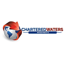 Website Design|Chartered Waters