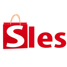 Website Design|Sles Mart