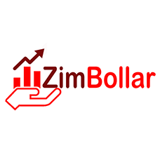 Website Design|Zim Bollar