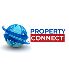 Website Design|Property Connect