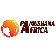 Graphic Design|Pamushana