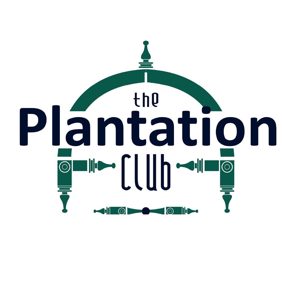 Website Design|The plantation