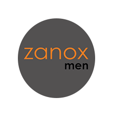 Graphic Design|Zanox Men