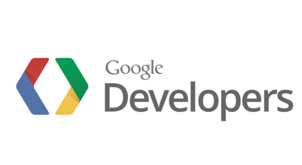 Web development Zimbabwe | Chrome developer tools